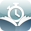 READING TRAINER // IMPROVE YOUR READING POWER