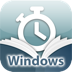 app_icon_windows